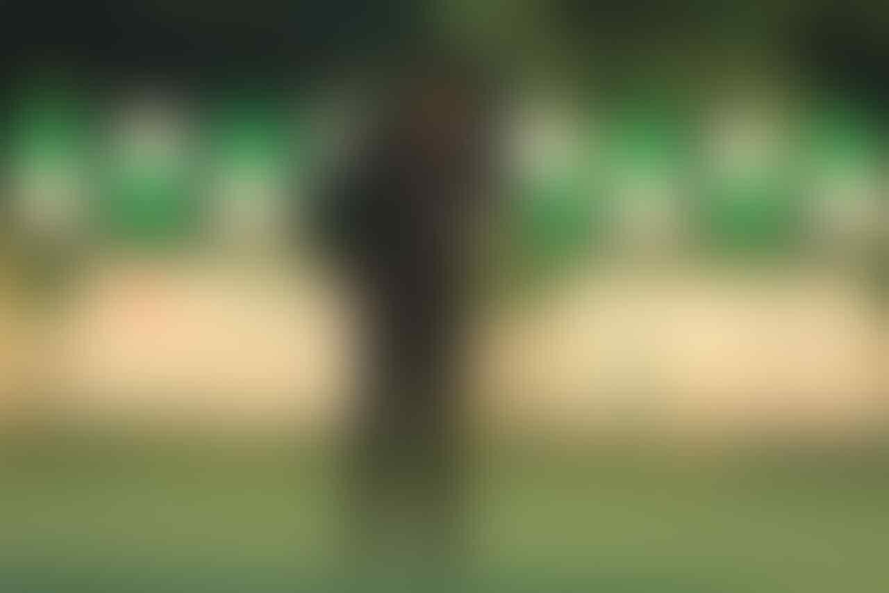 Shin Tae-yong Ingin Liga 1 Seperti K-League
