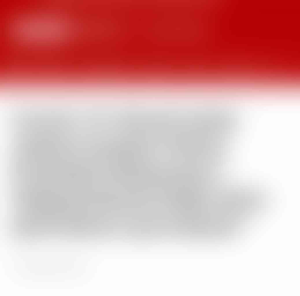 Antara Jokowi, Luhut, dan Vaksin Corona yang Molor