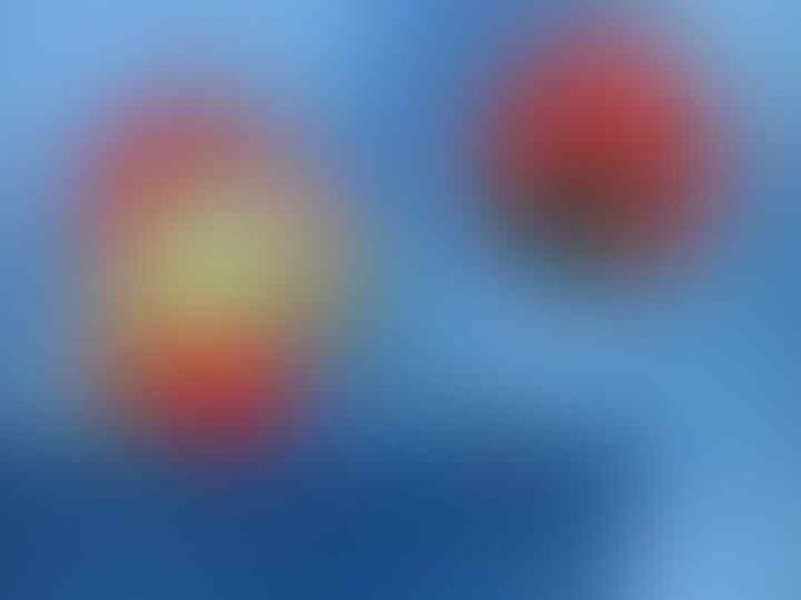 Bareskrim Tangkap Gus Nur, FH Berharap Polri Juga Proses Refly Harun