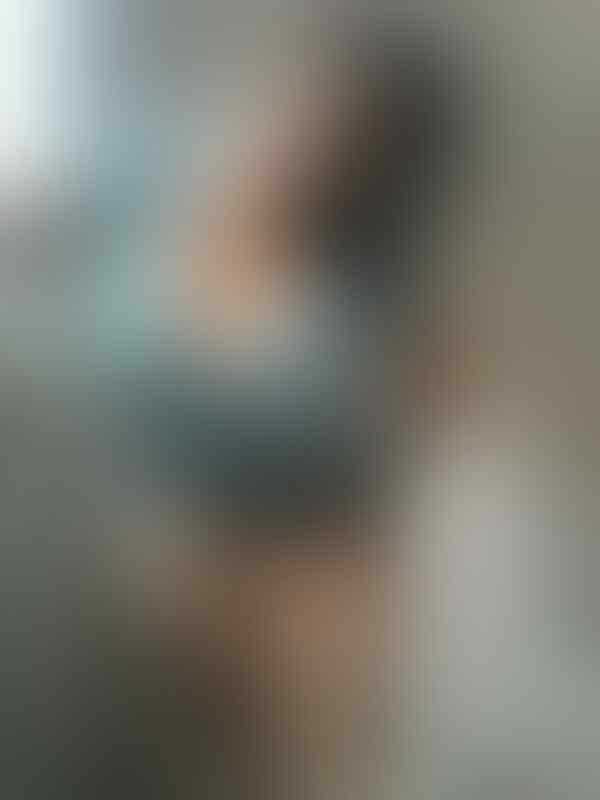 Nyesek, Tangis Barista Kopi Saksikan Mantan Prewedding di Kafe Tempat Kerjanya