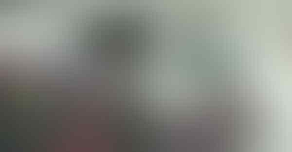 Pandemi Tak Kunjung Pergi, Sampai Kapan Bali Sepi? Ini Penampakannya