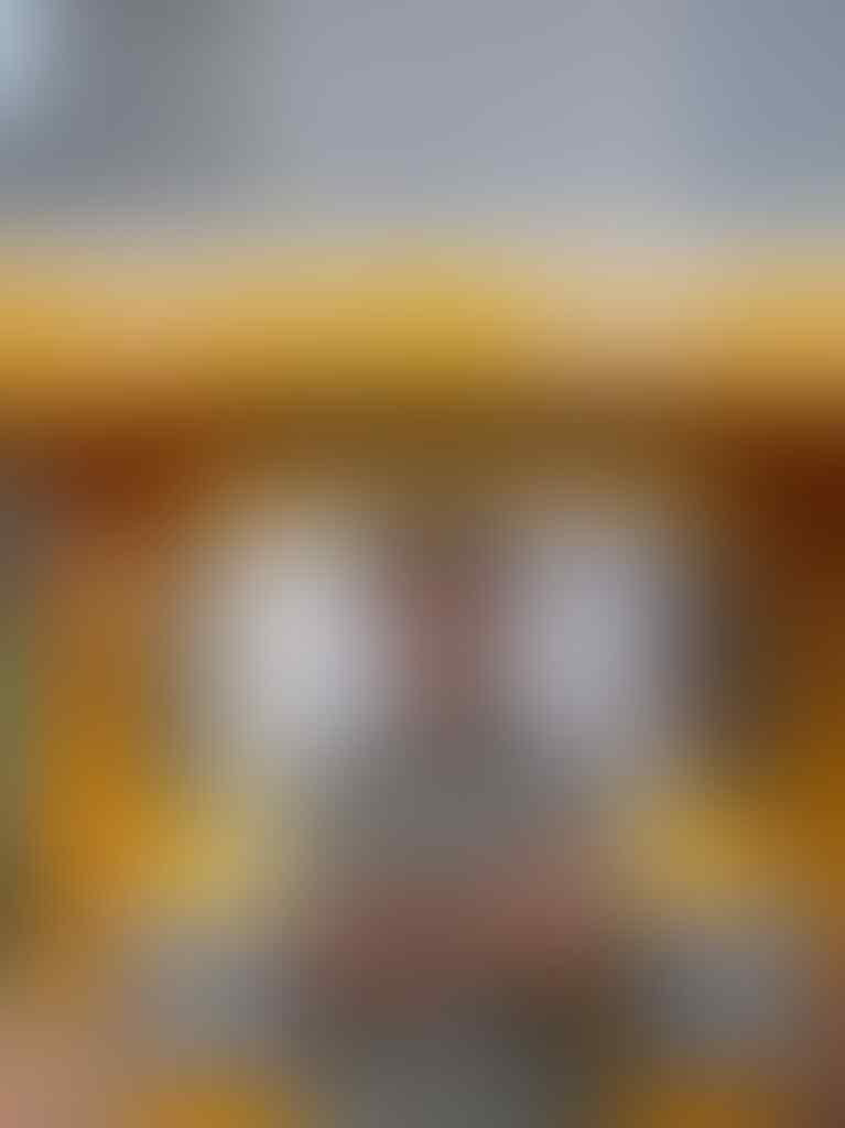 Heboh! Pria India 'MENYULAP' Bajai Menjadi Rumah Portable Minimalis !