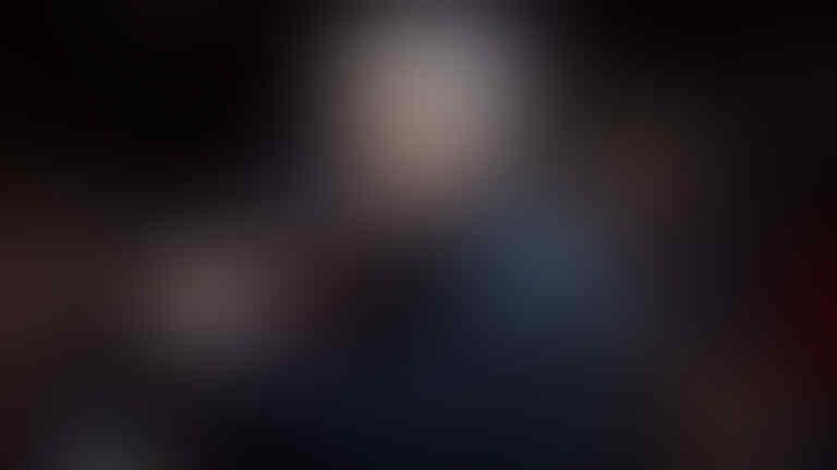 Evolusi Tottenham Dimulai, Jose Mourinho Ingin Ikuti Cara Jurgen Klopp di Liverpool