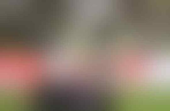 Sergio Ramos Bek Terbaik Sepanjang Masa, Setuju?