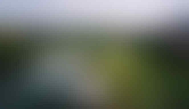 Merinding Dan Menyeramkan, Inilah Daftar Kota Mati Yang Bikin Bulu Kuduk Berdiri