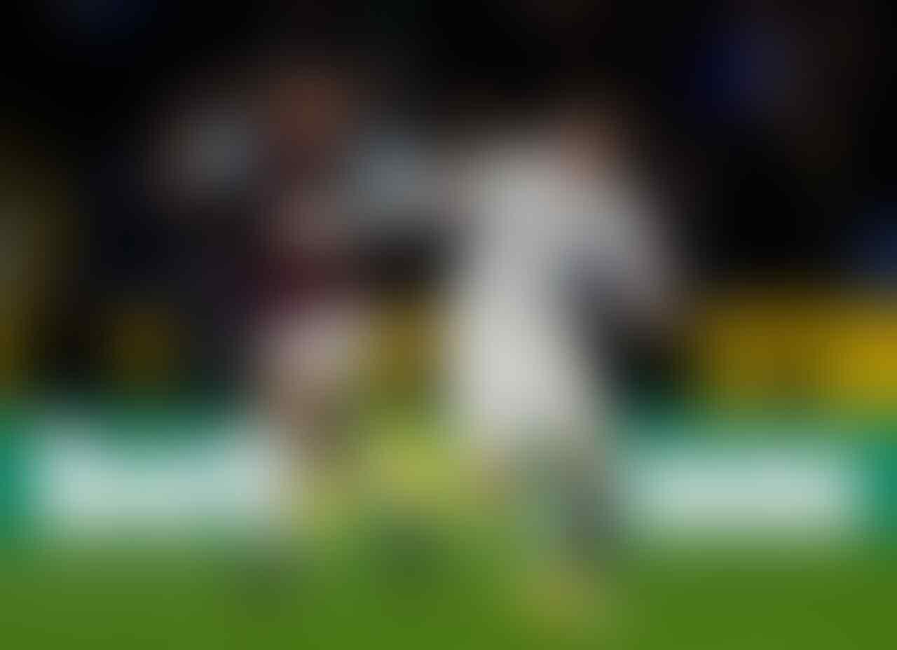 Bisa Menang Mudah Chelsea Lawan Burnley?