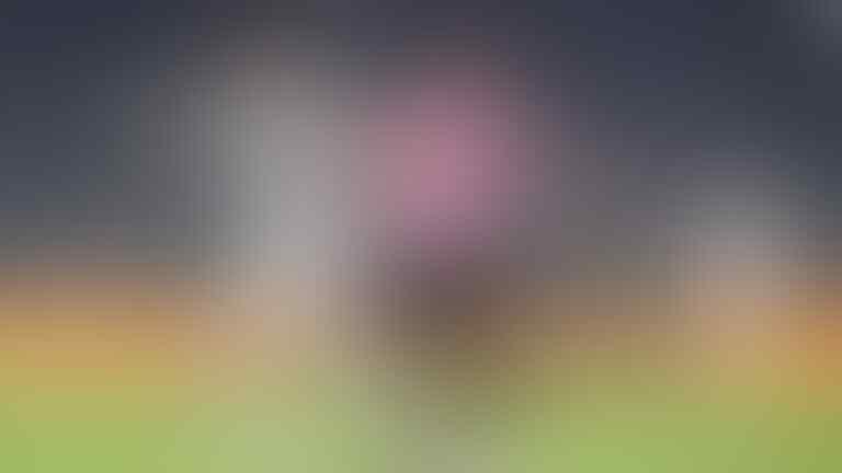 Pembelaan Pirlo Setelah Juventus Kalah dari Barcelona