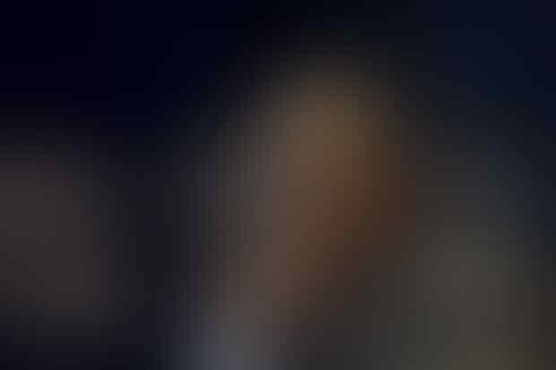 Twitter Hapus Tweet Mahathir 'Muslim Berhak Bunuh Jutaan Orang Prancis'