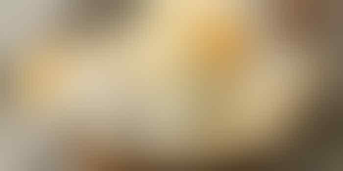 5 Olahan Susu Paling Populer di Dunia, Punya India Paling Unik Nih!