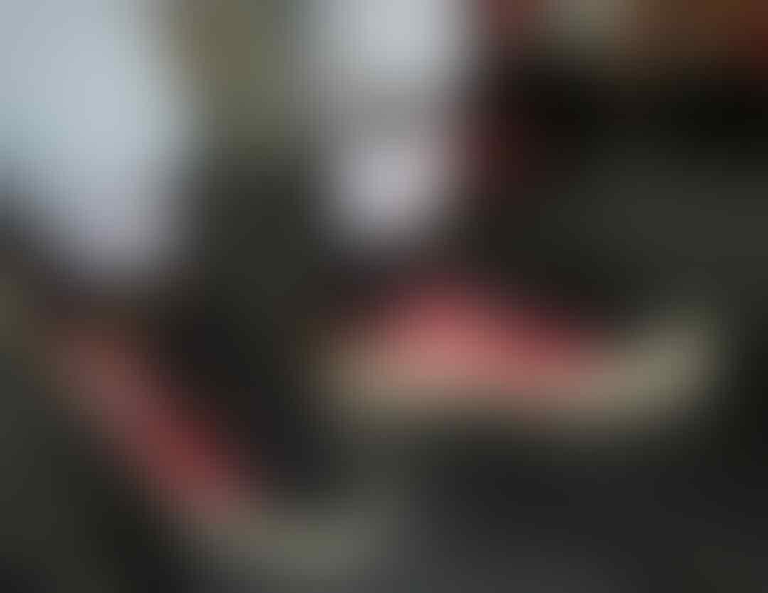 Masa Pandemi Sepatu Lokal Tetap Eksis dan Malah Makin Gokil