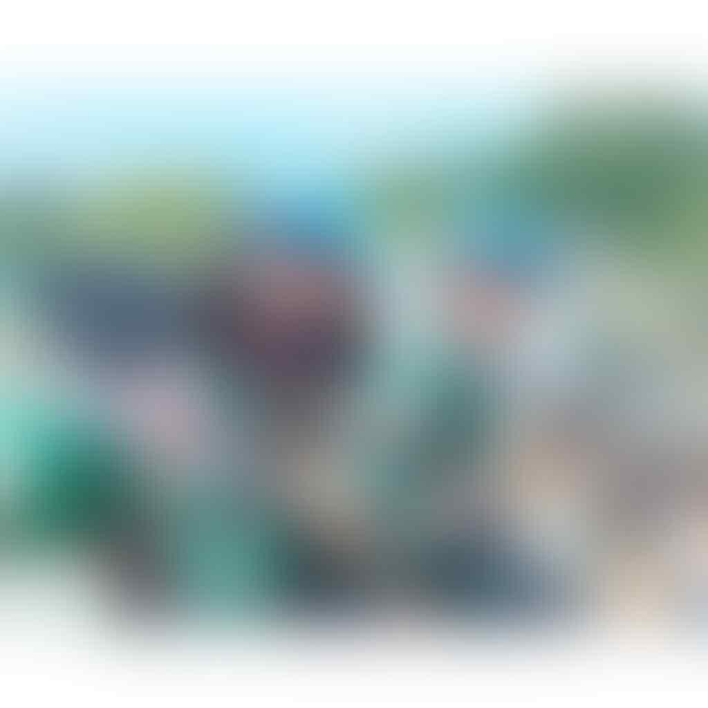 50 Anggota TNI Datangi Mapolres Bukittinggi Usai 2 Rekan Dianiaya Pemotor Harley
