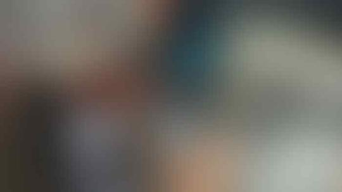 Viral Wanita Diduga Ditipu Oknum Kasir Minimarket, Terkuak Saat Meminta Struk!
