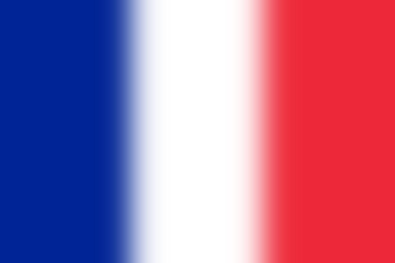 Seruan Boikot Kencang, Ini Daftar Produk Prancis di RI
