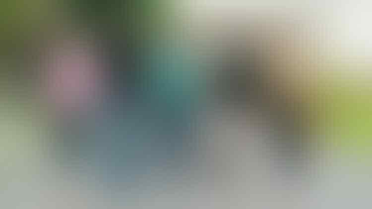 Tipe-Tipe Mahasiswa ketika Selesai Jam Kuliah, yang Terakhir Bikin Kangen