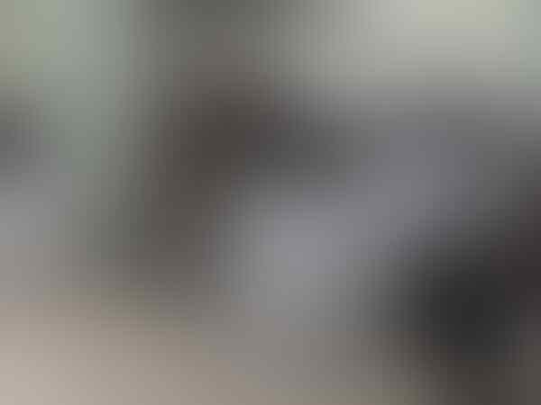 Amien Rais ke Partai Masyumi Reborn: Kalau Lebih Besar dari Partai Ummat, Saya Ikut
