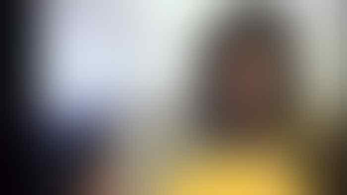 Video Syur Mirip Gisel, Netizen Fokus Ke Rak TV Dan Tirai Ternyata Ada Kemiripan