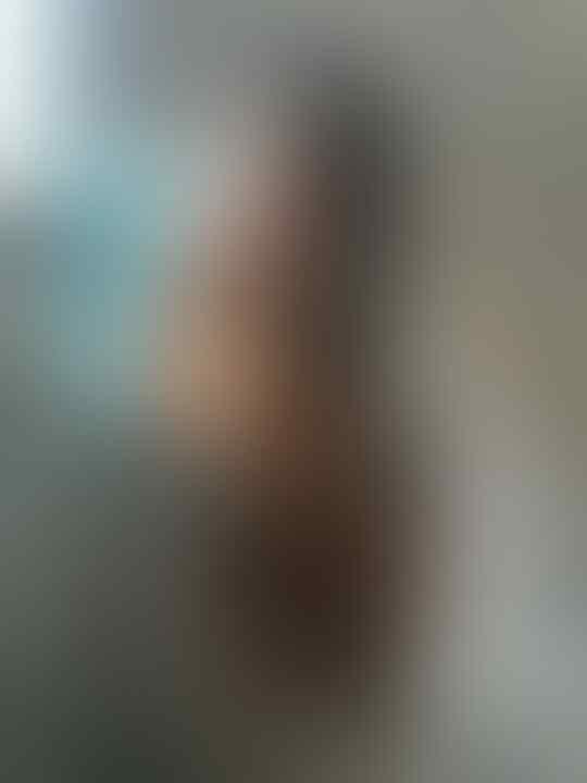 Tasikmalaya Gempar, Wanita Cantik Bercelana Seksi Tergeletak di Tepi Jalan