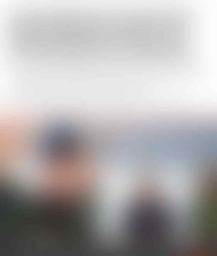 Minta Anggota TNI yang Sambut Rizieq Dibebaskan, Fadli Zon: Cukup Tegur Aja