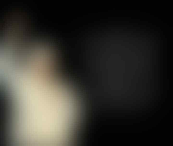 Seorang Siswa Muslim 11 Tahun Ancam Penggal Gurunya