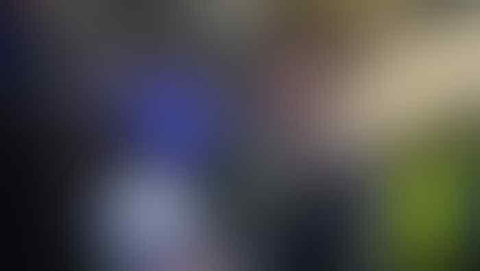Valentino Rossi Positif COVID-19 Lagi