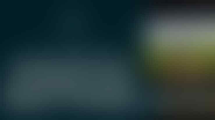 Aplikasi Gratisan Untuk Edit Poto Android, Ada 6 Pilihan Buat GanSis