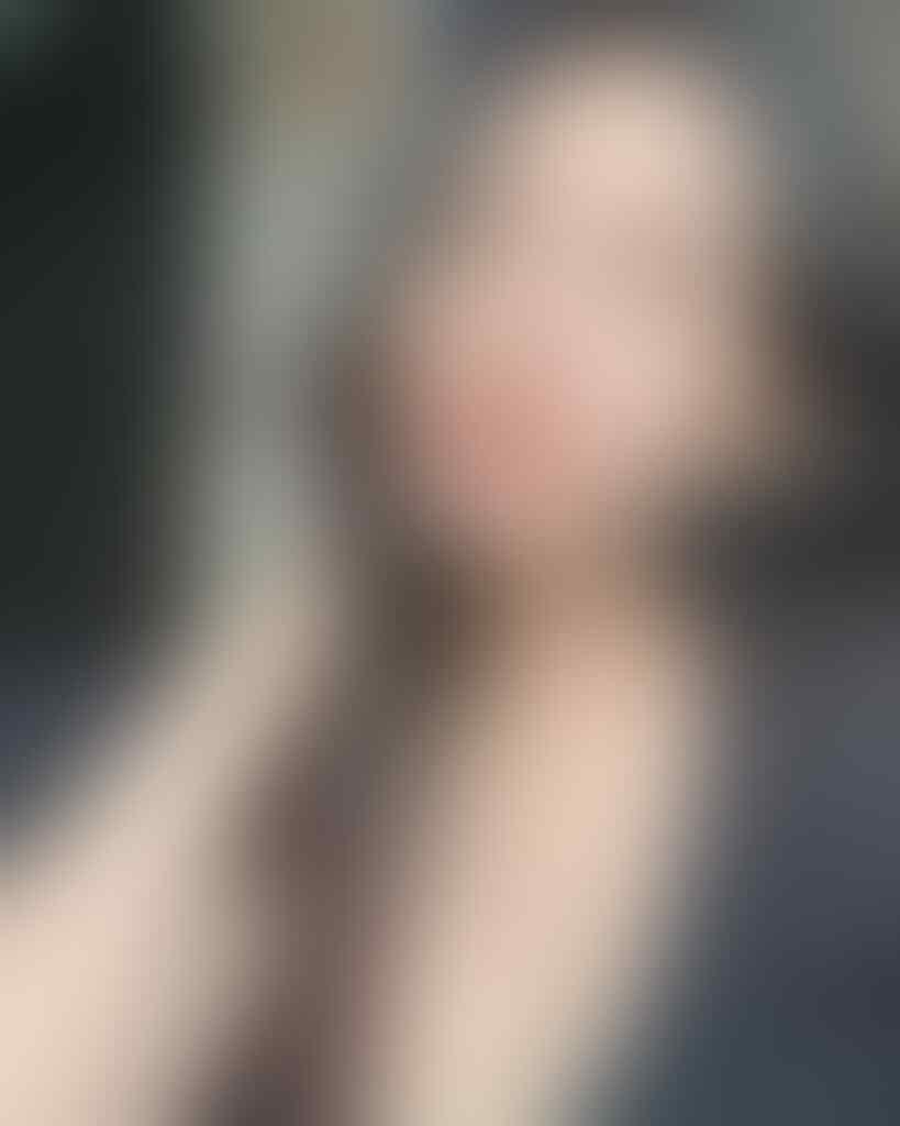 Ramai Video Seks Mirip Artis, Berlliana Lovell Jungkat-jungkit di Kasur