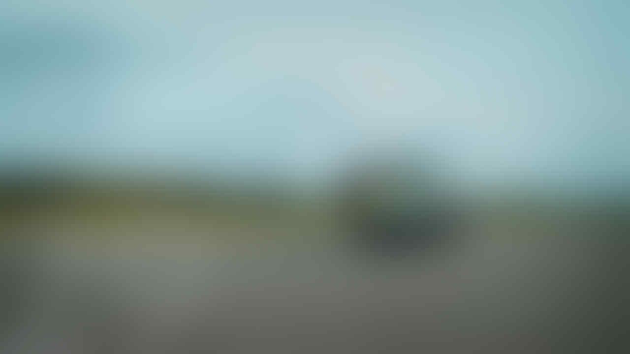 Bang Jago Titisan Dominic Toretto, Ken Block: Sang Dewa Pemecah Rekor