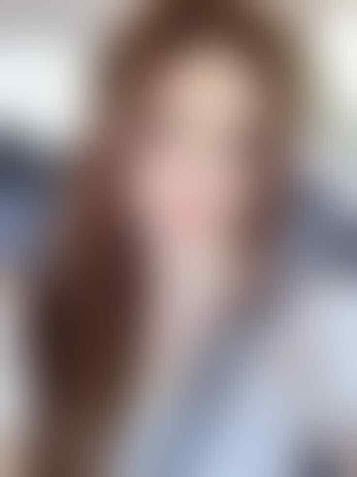 Analisa Video Syur Mirip Giselle, Pakar Telematika Minta Versi Panjangnya
