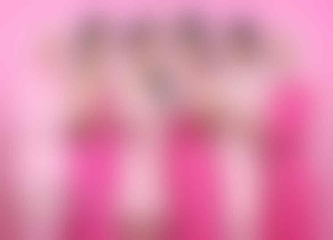 3 Puteri Indonesia Ini Cantiknya Adem Banget Gan! Setuju Ngga?