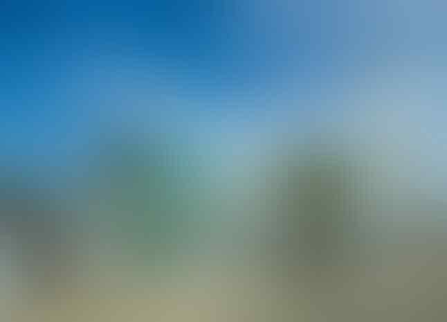 (COC Reg. Gorontalo) Gorontalo Punya Berbagai Julukan, Nomor 1 Bikin Takjub
