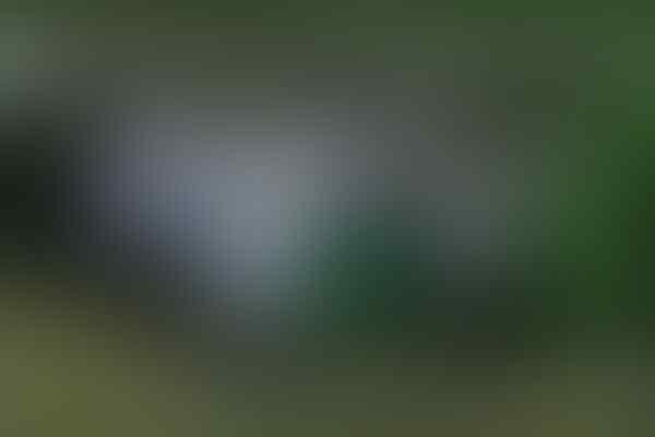 Kliwonan Habib Luthfi Dihadiri Ribuan Orang, Tak Jaga Jarak, Tak Pakai Masker