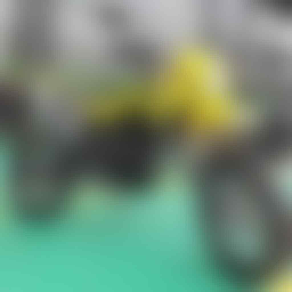 Cash dan Kredit Kawasaki - Showroom Dealer Resmi Kawasaki Jabodetabekser Ready Stock