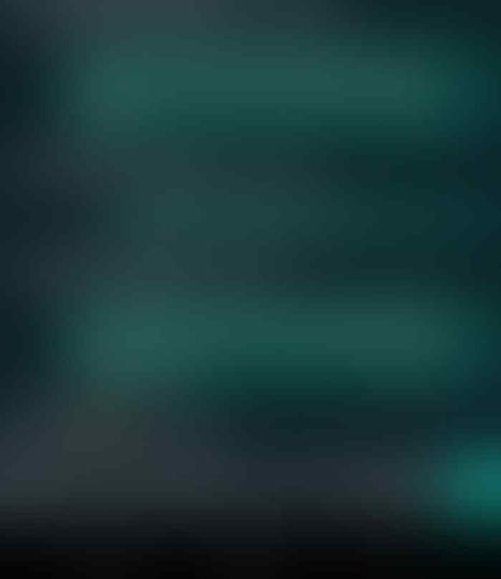 I-Doser Premium (Brainwave Sofware)+FULL Doses