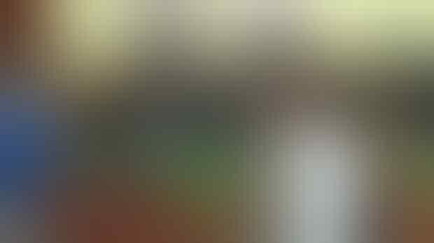 Jerinx Divonis 1 Tahun 2 Bulan Penjara