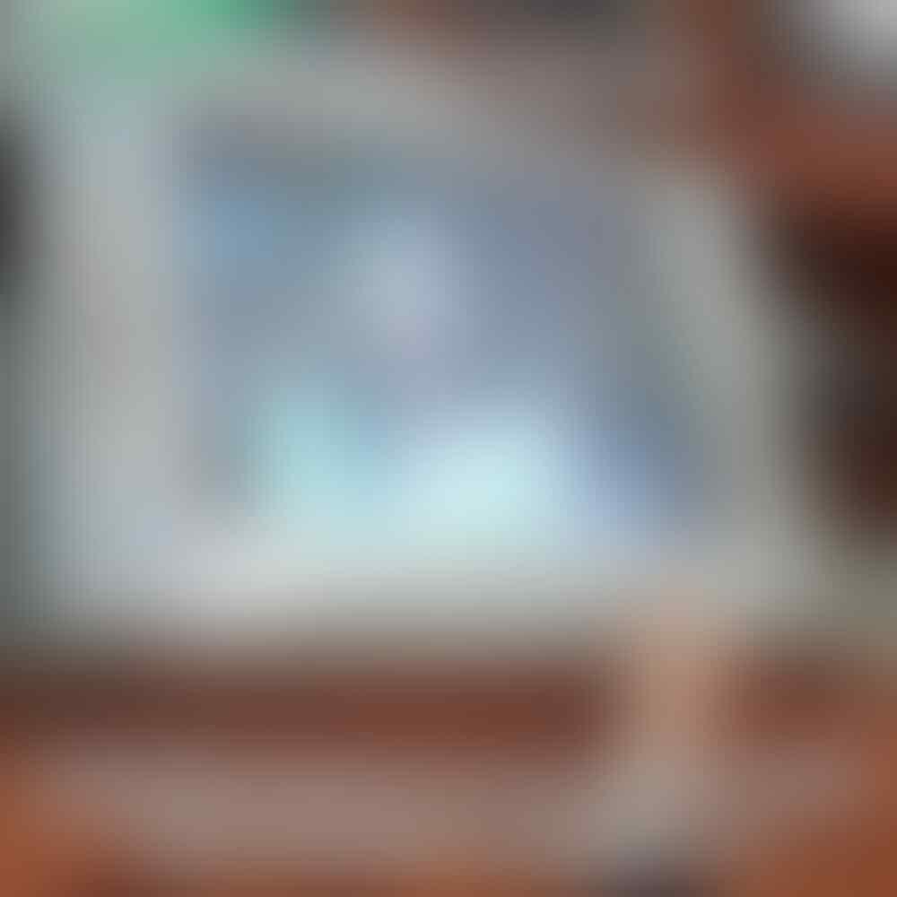 Gak Pernah Pamer! Inilah 3 Cukong Terkaya di Indonesia, No 2 Disuruh Jadi G*blok