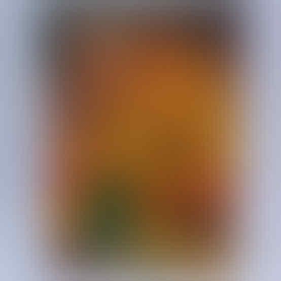 Ustaz Derry Sulaiman Unggah Foto Nikita Berhijab, Singgung soal Hidayah