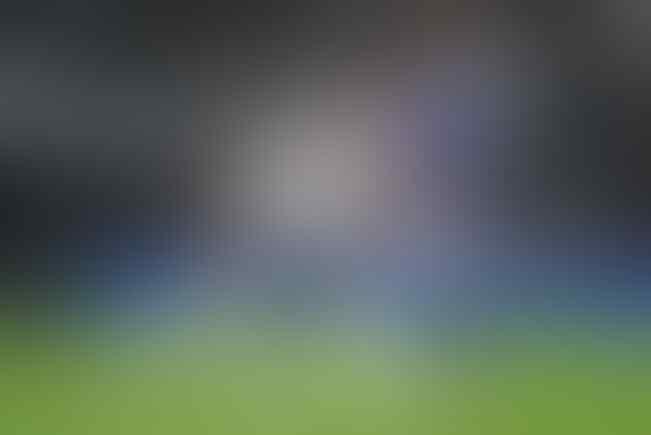 Sembilan Cerita Antarkan Spurs Ke Puncak Klasemen