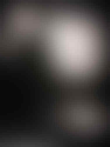 Blank Room SoupVideo Dark Web Asli? Kalian Semua Tertipu!!