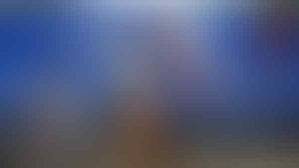 Dugaan Faktor Libur Panjang Saat Rekor Kasus Corona DKI Terpecahkan