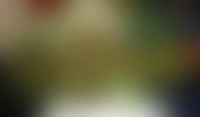Ceramah Rizieq Shihab Pakai Kata Kasar, FPI: Supaya Mudah Dipahami Orang