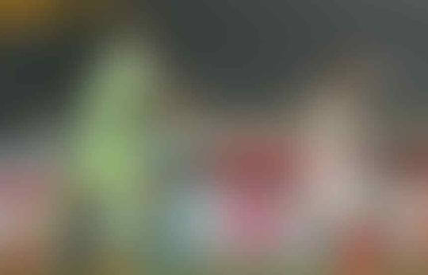 Reuni Theo Walcott bersama Southampton (Masih) Terasa Indah