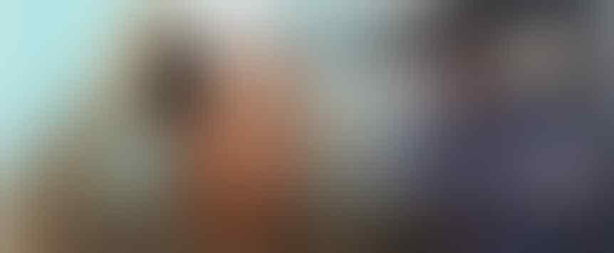 Pria Ini Ceritakan Enaknya Ngew* Sama Cowok. Komentar Netizen: Apa Tidak Bau Tai?