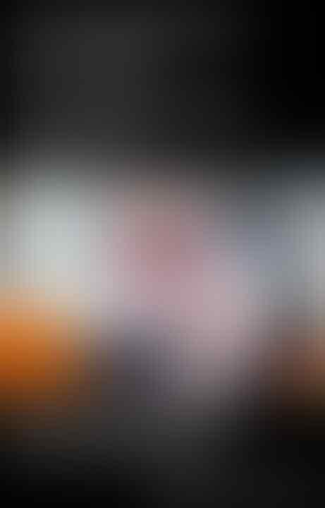 Viral Video Pengguna Ome TV Lontarkan Kata-kata Rasis, Panen Kecaman Publik