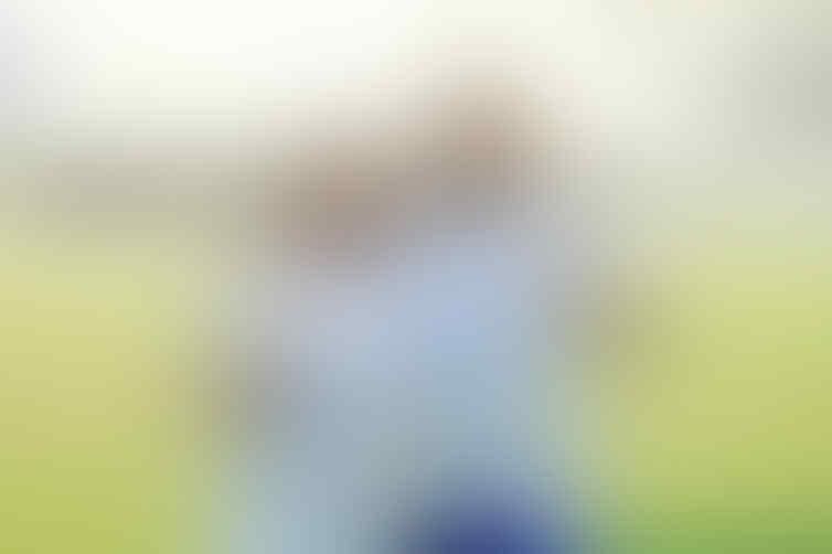 3 Legenda Sepak Bola Indonesia yang Dijuluki Maradona