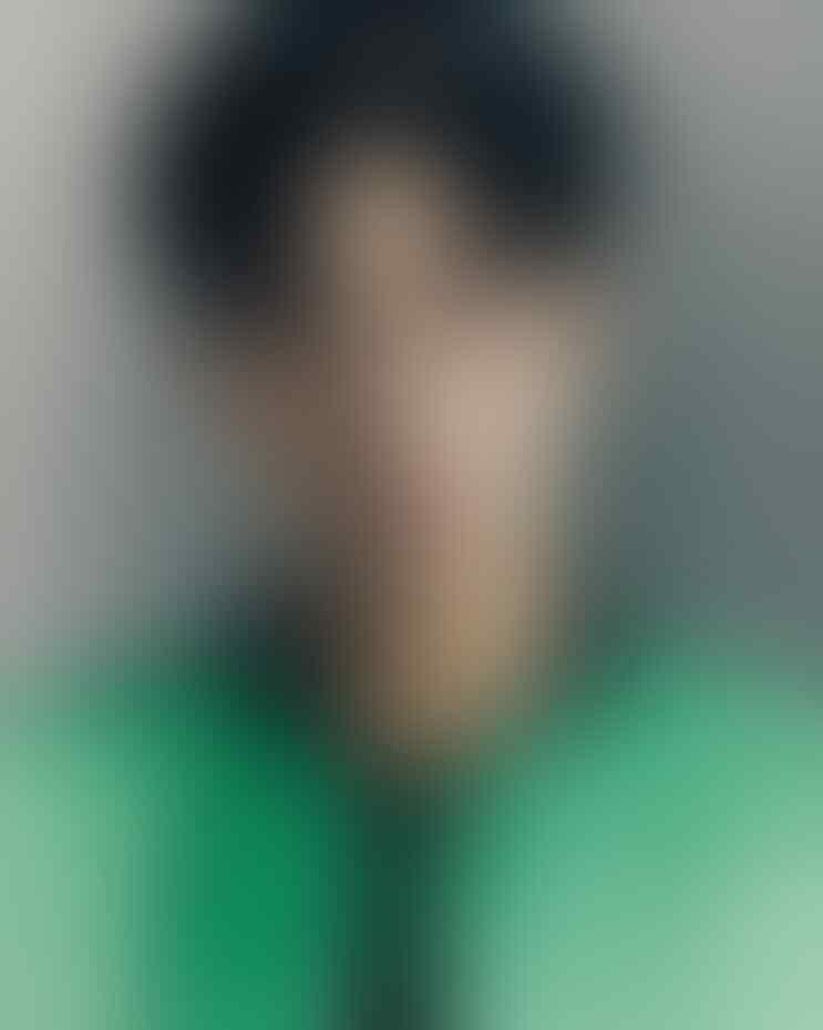 Dapat Peran Dingin di True Beauty, Cha Eun Woo Rela Lakukan Ritual Ini Sebelum Tidur