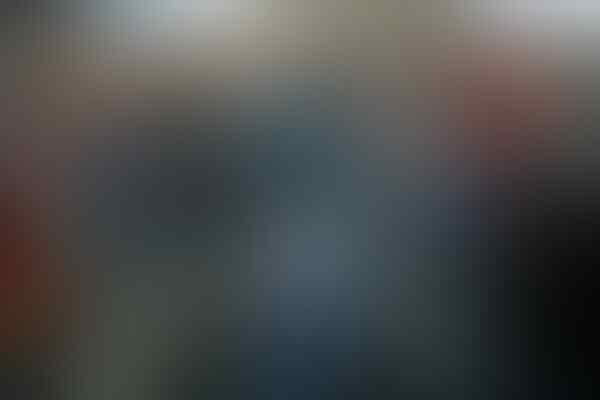 Video Masa Muda Diego Maradona Melakukan Pemanasan Sebelum Bertanding, RIP Legend!