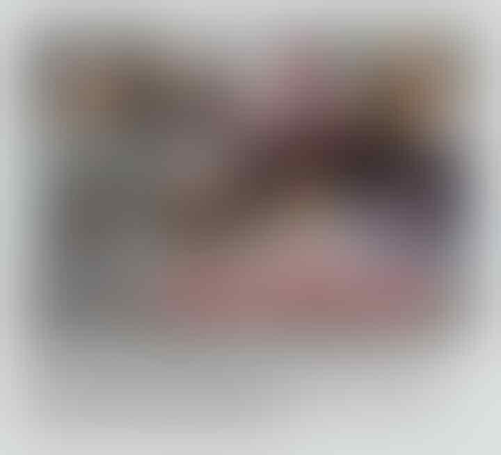 Heboh, Video Habib Rizieq Minta Warga Pontianak Angkat Senjata Lawan Orang Dayak