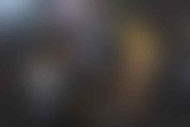 Prostitusi Online Di Tanjung Priok Menyeret Artis Dan Juga Sebagai Selebgram