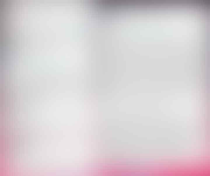 Keren! Blackpink Tampil di Panggung WIB TV Show, Tokopedia pun Raih Pujian