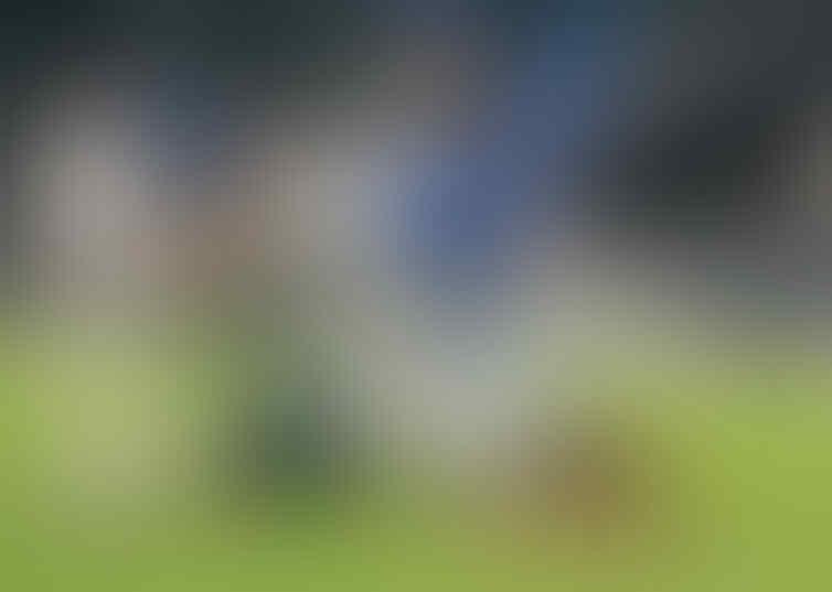 Pemain Paling Sering Dilanggar di Premier League 2020-2021